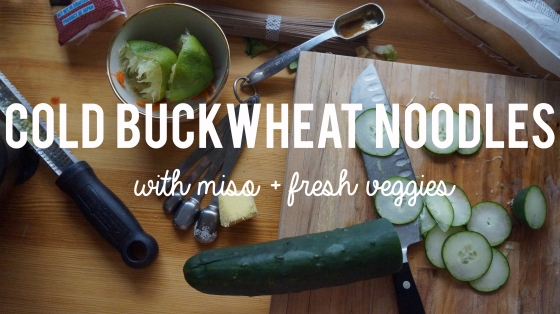 buckwheat words
